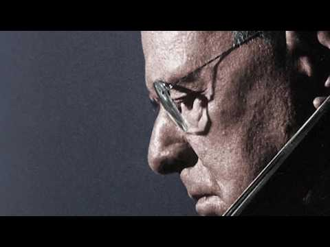 JS Bach - Cello Suite 1 - Pau Casals