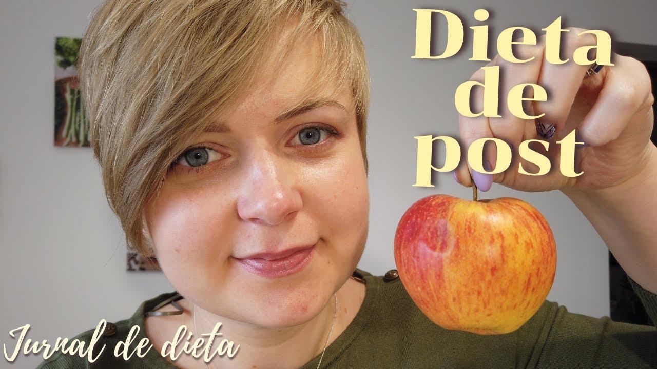dieta fulger de post)