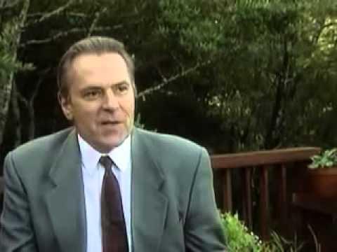Download Stanislav Grof habla sobre la reencarnacin