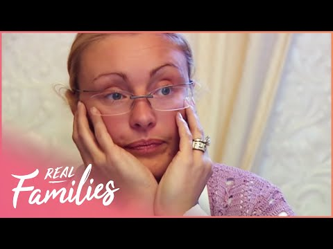 Couples Try To Find Surrogates To Hold Their Baby | Precious Babies | Series 1 Episode 2