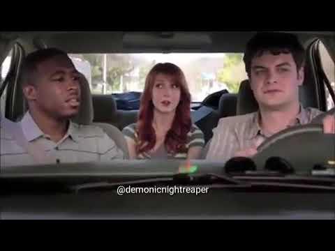 Wendy S Car Crash Meme Youtube