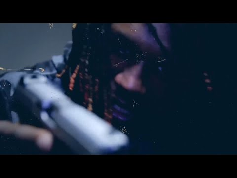 "King Lil Jay #00 ""Hoodie Weather"" (UNOFFICIAL VIDEO) (EXCLUSIVE HQ SONG)"