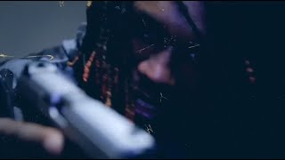 king lil jay 00 hoodie weather unofficial video exclusive hq song