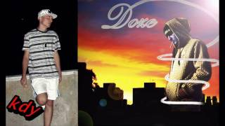 Blaze (Ex. kdy) & Doze - Nu pot sa uit