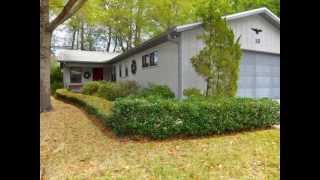 Turkey Creek Forest-Gainesville Florida Real Estate