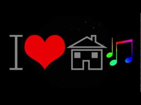 Mish_mash-speechless(Seamus.Haji.Big.Love.Remix).mp4