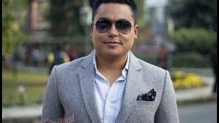 Sandeep chhetri || Comedy | |