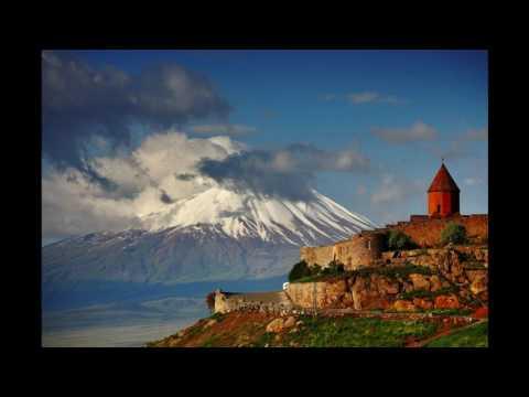 Купить дешёвые авиабилеты в Армению