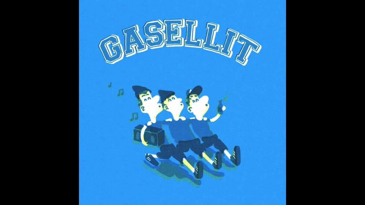 gasellit-pilaus-biisi-exhuilisti