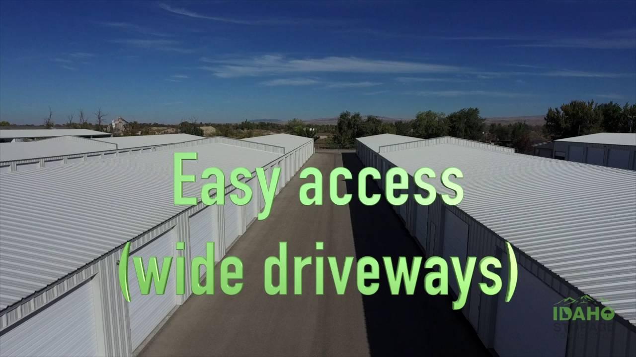 Idaho Storage Connection   Storage Unit Provider   Boise, Eagle, Nampa Idaho