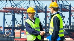Safety Officer Salaries in UAE  Safety Officer Salary range in UAE