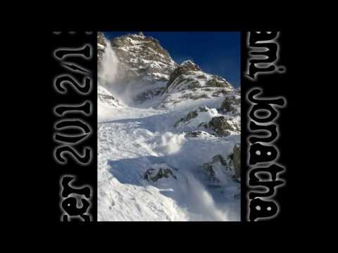 Backcountry Ski movie Winter 2013