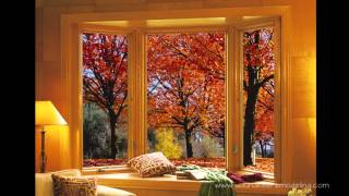 Waunakee Remodeling - Renewal By Andersen Bay & Bow Windows