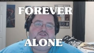 On Loneliness, Social isolation, and being alone