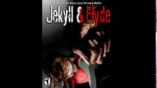 Jekyll & Hyde PC Game Music - TRANSHRT (2001) [HD]