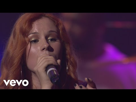 Katy B - Why You Always Here