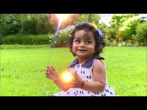 Vaadi Rasathi tamil Song HD 36 Vayadhinile