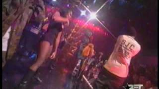 Lil Kim - How Many Licks (LIVE)