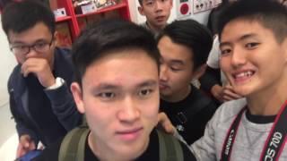 Tokyo Japan Adventures