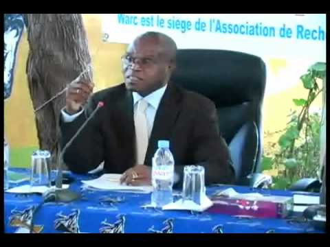 Situation au Guinee Bissau Q&A (Part 3)