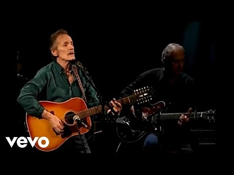 Gordon Lightfoot - The House You Live In (Live In Reno)