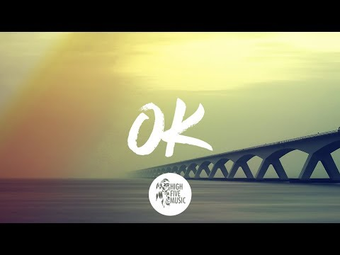 Robin Schulz – OK (ft. James Blunt) [Tradução]