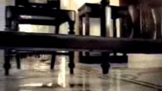 Бабушка и ноутбук внука (реклама Lenovo)(Реклама ноутбука., 2011-10-13T04:30:09.000Z)