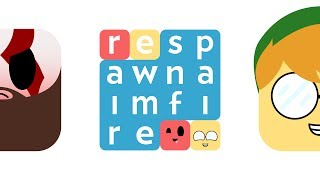 Respawn Aim Fire - Game On Game Show