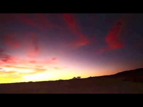 Basic Instinct - DJTape(son) 2013 Remix