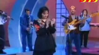Saida Fikri -- Zman Naga ( Video Officiel)