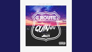 Play G-Route