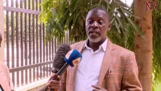ENSONGA ZA DP: Mbidde alangidde bwanika okuzeeyingizaamu thumbnail
