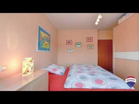 Magnifique appartement avec vues imprenables à Esch/Alzette