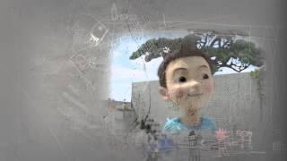 [손오공] 헬로카봇 엔딩
