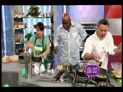 Ready Steady Cook  Sn 15: Ep.75