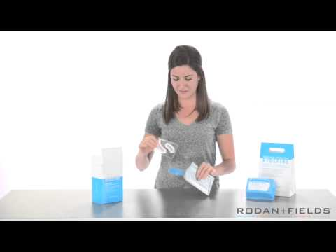 REDEFINE ACUTE CARE™ How to use acute care with Nurse Mary