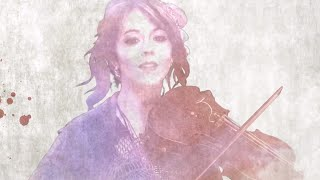 Repeat youtube video Senbonzakura - cover by Lindsey Stirling