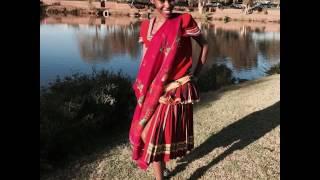Themba Chauke_ Risuna