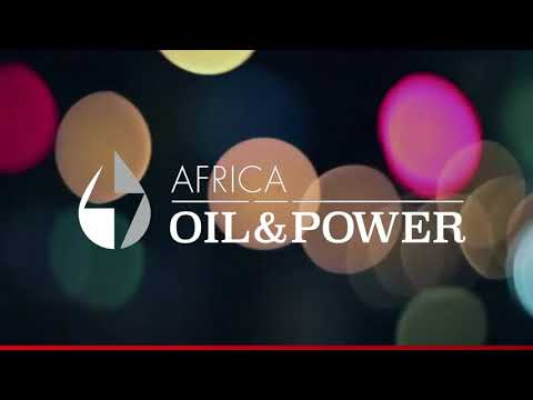 South Sudan Ministry Of Petroleum And Mining-Oil And Power Comference 2017