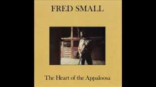 Watch Fred Small Talking Wheelchair Blues video