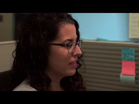 Behavioral Health Integration with Primary Care at Carolinas HealthCare System