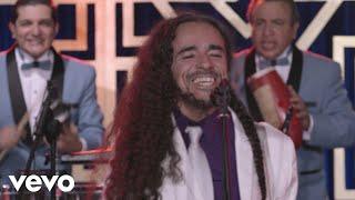 La Sonora Santanera - Bomboro Quiñá Quiñá ft. Rubén Albarrán (Live)
