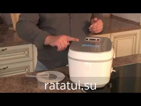 Карась рыба в духовке в фольге рецепт с фото с