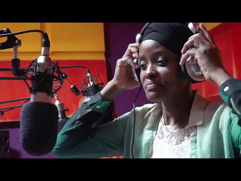 Women's voices: promoting gender equality through local radio in Tanzania