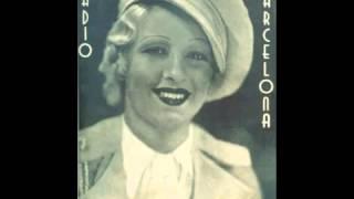 Carmelita Aubert - La colegiala (1936) (Musica)