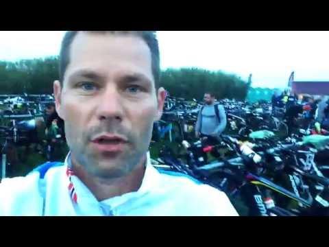 KMD Ironman Copenhagen 2016