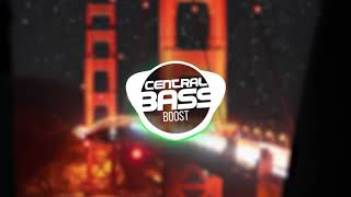 "Baixar Dax - ""Dear God"" [Bass Boosted]"