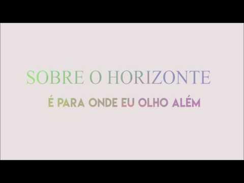 Lifeline (Lyric video em português) - Hillsong Young & Free