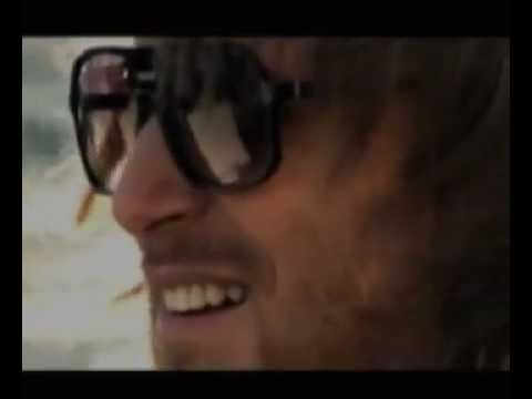 Download David Guetta feat Flo-Rida & Nicki Minaj - Where Them Girls At (Explicit)