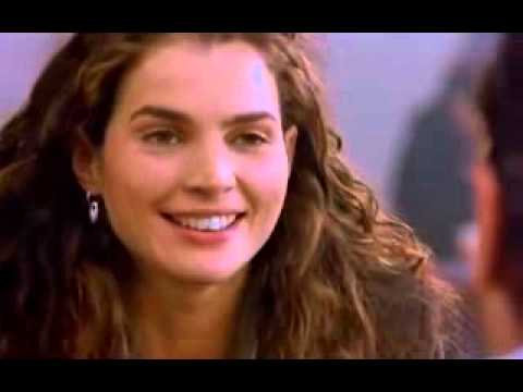 В западне (Captives, 1994)